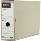 Offix Box File