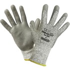 PrimaCut Work Gloves
