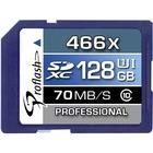 Proflash 128 GB Class 10 SDXC
