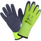 Iceberg Work Gloves