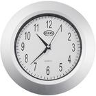 Geocan Wall Clock