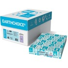 Domtar EarthChoice Colored Paper - Orchid