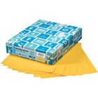 Domtar EarthChoice Colored Paper