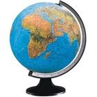 Replogle Globes Globe