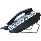 VLB Angled Phone Stand