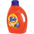 Tide HE Laundry Liquid Detergent