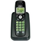 VTech CS6114-11 DECT 6.0 Cordless Phone - Black