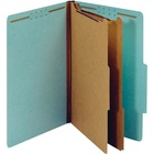 Pendaflex Legal Recycled Classification Folder