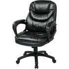 WorkSmart Managers Chair