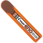 Pilot ENO Pencil Leads 0.5mm 2B