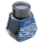 Waterman 50 ml Ink Bottle