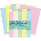 Neenah Laser, Inkjet Copy & Multipurpose Paper