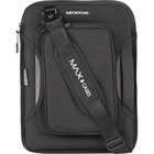 """MAXCases Carrying Case (Sleeve) for 14"""" Notebook - Gray"""