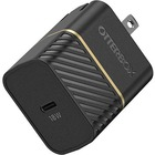 OtterBox USB-C Fast Charge Wall Charger - Premium