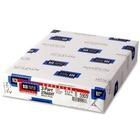 Spicers Laser Carbonless Paper