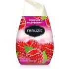 Renuzit Forever Raspberry