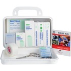 Crownhill First Aid Kit