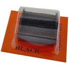 Avery Dennison Original Ink Roller - Black