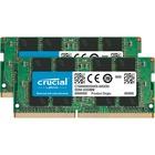 Crucial 16GB (2 x 8GB) DDR4 SDRAM Memory Kit