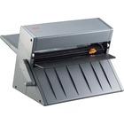 "Scotch Non-Electric Laminator - 12"" (304.80 mm) Lamination Width - 187 mil Lamination Thickness - 10.50"" (266.70 mm) x 16"" (406.40 mm) x 10"" (254 mm)"