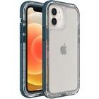 LifeProof NËXT Case For iPhone 12 Mini