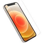 OtterBox iPhone 12 mini Alpha Glass Screen Protector Clear