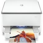 HP Envy 6055 Wireless Inkjet Multifunction Printer - Color