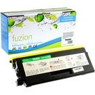 Fuzion Toner Cartridge - Alternative for Brother TN460, TN560, TN570 - Black - Laser - 6700 Pages