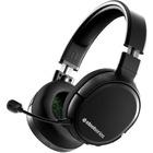 SteelSeries Arctis 1 Wireless for Xbox Headset