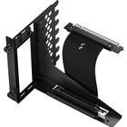 Fractal Design Vertical GPU Bracket