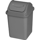 Advantage Maintenance Waste Receptable