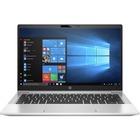 "HP ProBook 430 G8 13.3"" Notebook - Intel Core i5 (11th Gen) i5-1135G7 Quad-core (4 Core) - 8 GB RAM - 256 GB SSD"