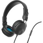 JLab Studio On-Ear Headphones