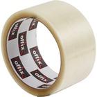 Offix Packaging Tape 6/PK