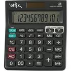 Offix Simple Calculator