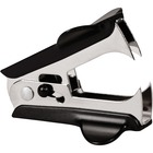 Offix Staple Remover