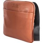 "bugatti Horizon Carrying Case for 10.1"" Tablet - Cognac"