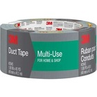3M MULTI-USE Duct Tape 2945-C, 1.88x45yards