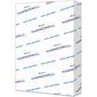 Hammermill Copy Plus Inkjet, Laser Copy & Multipurpose Paper