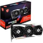 MSI AMD Radeon RX 6800 XT Graphic Card - 16 GB GDDR6