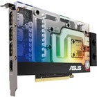 Asus NVIDIA GeForce RTX 3070 Graphic Card - 8 GB GDDR6