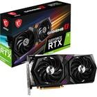 MSI NVIDIA GeForce RTX 3060 Graphic Card - 12 GB GDDR6