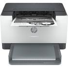 HP LaserJet M209dwe Desktop Wireless Laser Printer - Monochrome