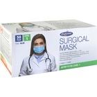 Continental Level 1 Masks