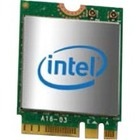 Intel 8265 IEEE 802.11ac Bluetooth 4.2 - Wi-Fi/Bluetooth Combo Adapter for Notebook - PCI Express - 867 Mbit/s - 2.40 GHz ISM - 5 GHz UNII - Internal