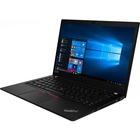"Lenovo ThinkPad P14s Gen 2 21A0001BUS 14"" Mobile Workstation - Full HD - 1920 x 1080 - AMD Ryzen 7 PRO 5850U 1.90 GHz - 16 GB RAM - 512 GB SSD"