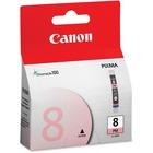 Canon CLI-8PM Original Ink Cartridge - Inkjet - Magenta - 1 Each