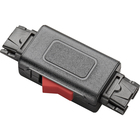 Plantronics 27708-01 Device Remote Control - For Headset