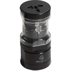 Targus APK01CA Power Plug - 110 V AC / 10 A, 220 V AC