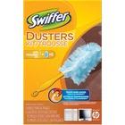 Swiffer Duster - Plastic Handle - 1 Each